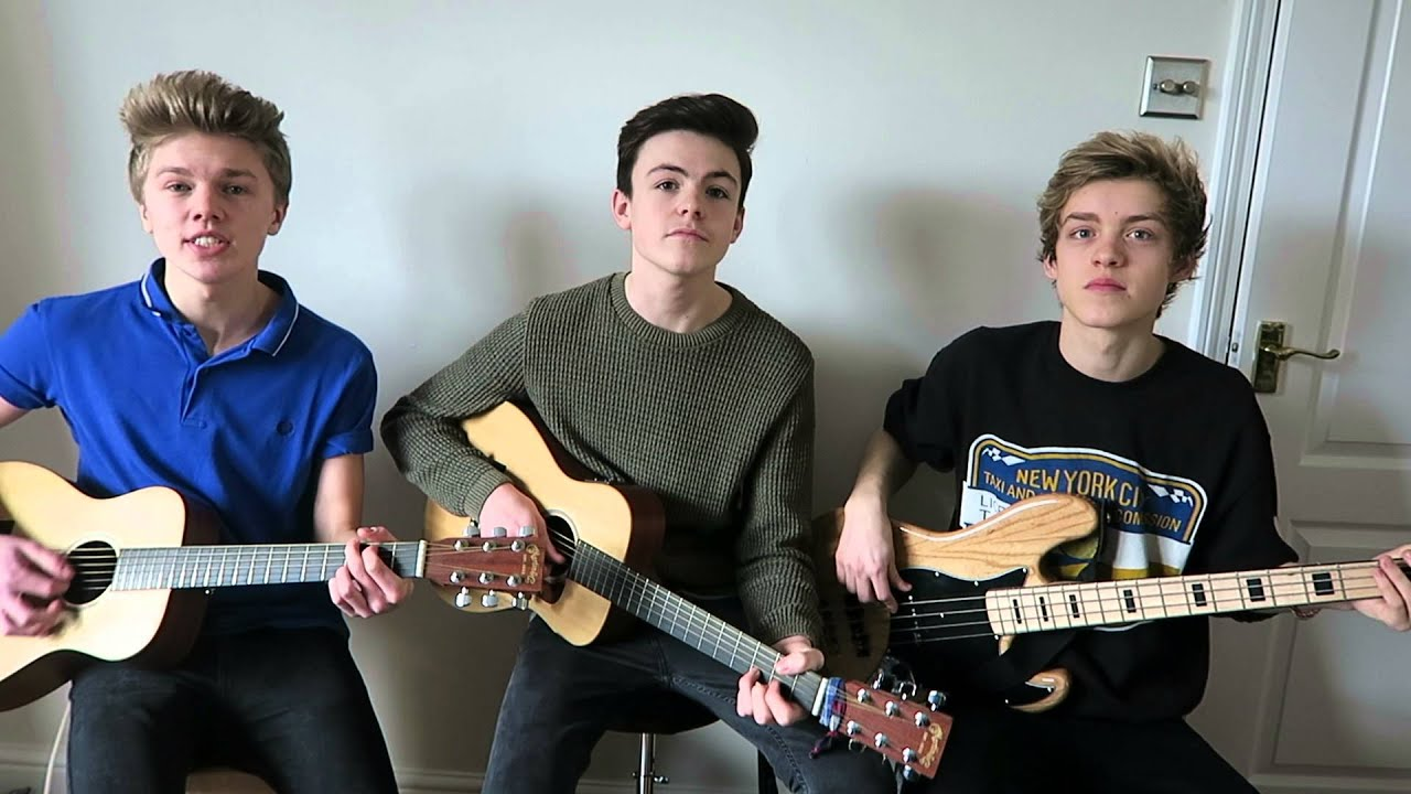 5-seconds-of-summer-amnesia-cover-by-new-hope-club-new-hope-club