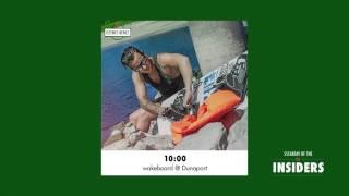 Heineken - Heineken 5 Starday (2015) - Case Study