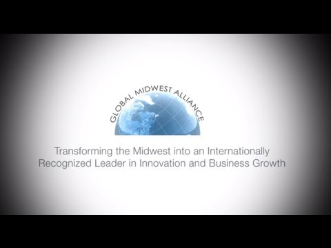 "Global Midwest Alliance Presents Innovation, ""What's in the Future for Clean Technology?"""