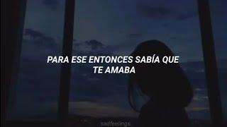 James Arthur - Say You Wont Let Go // Sub. Españo