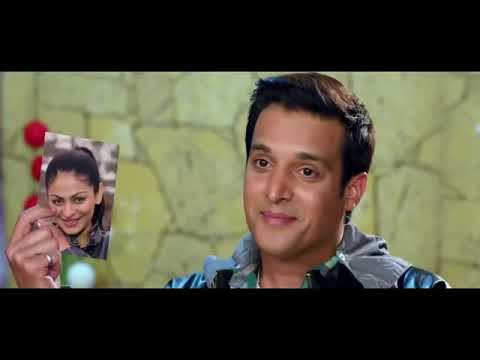 New Punjabi Movies 2017   Punjabi Movie Full Ll  Jimmy Shergill Punjabi Movies F