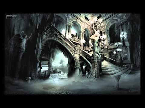 Chandelier - Sia (Addal Remix) [ToS Edit]