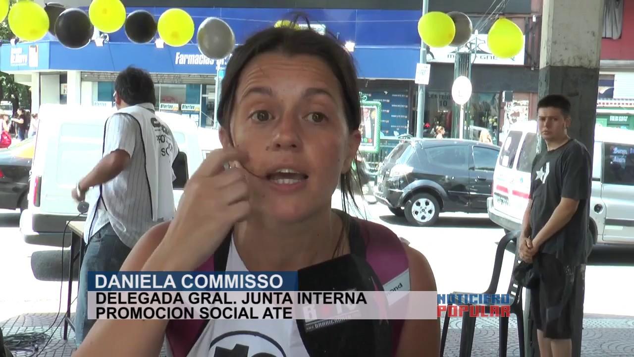 Ciudad los trabajadores del hogar curapalig e denuncian for Formulario trabajadores del hogar