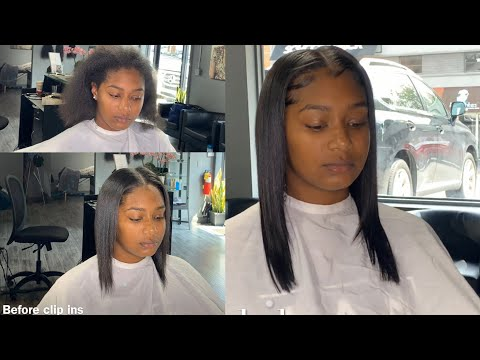 got-fine/thinner-hair??-try-these-easy-to-install-clip-ins