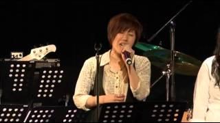 半崎美子 - あなたへの道
