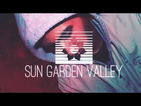Justin Lozano - Sun Garden Valley