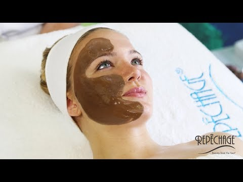 Valentine chocolate facial how to chocolate facial valentines day spa ideas solutioingenieria Choice Image