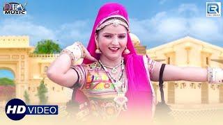 Ramdevji Song 2018 बाबो कमाल करग्यो   Mangal Singh, Davndar Solanki   Rajasthani New Song