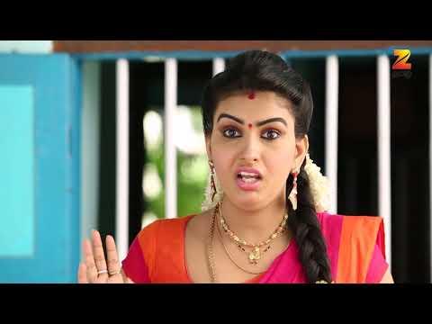 Rekka KattiParakuthuManasu - Episode 71 - September 25, 2017 - Best Scene