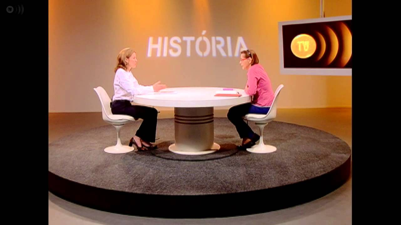 História: A modernidade na América Latina - Gabriela Pellegrino (FFLCH/USP)