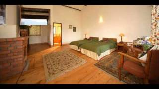 India Tamilnadu Ootacamund Destiny Farmstay India Hotels Travel Ecotourism Travel To Care