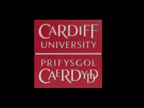 Cardiff University Computer Science Introduction Video
