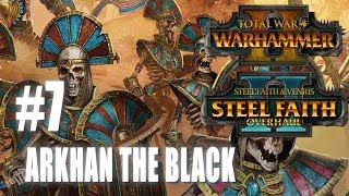 total war warhammer ii sfo ii arkhan the black campaign 7