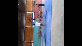 Video Gymnastic Of kidapawan download MP3, 3GP, MP4, WEBM, AVI, FLV Desember 2017