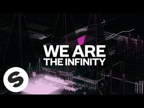Dubdogz & Bhaskar - Infinity mp3 ke stažení