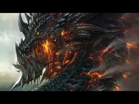 Fotos De Dragones Youtube