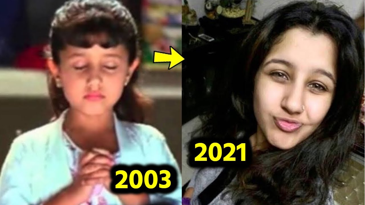 Kal Ho Naa Ho 2003 Cast Then And Now Unrecognizable Look In 2021 Youtube 1.44gb file for kal ho naa ho movie lovers. kal ho naa ho 2003 cast then and now unrecognizable look in 2021