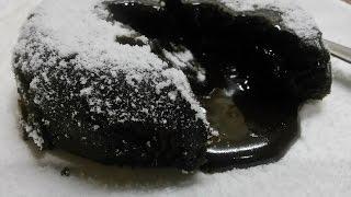 vuclip Cara Membuat Lava Cake | How To Make Lava Cake