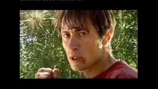 Gor Vardanyan and Djamal Adjigirey Fight-1