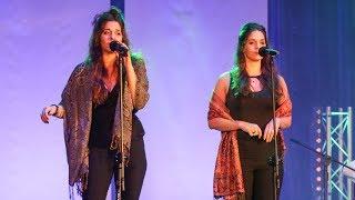 OSPA 2017: Kabaret O!Skubani - 'Miał przed wojną'