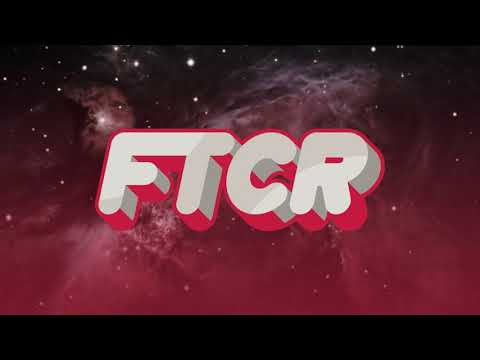 FTCR Channel Update / Shameless Patreon Plug