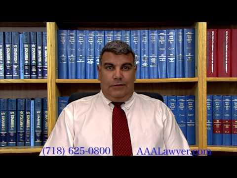 Bienes Raices (New York Real Estate Attorney) (RS6)