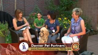 Denver Pet Partners