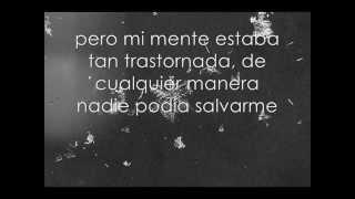 Dark Enough (Original Song) - Amanda Lopiccol (Traducida-Subtitulada En Español)