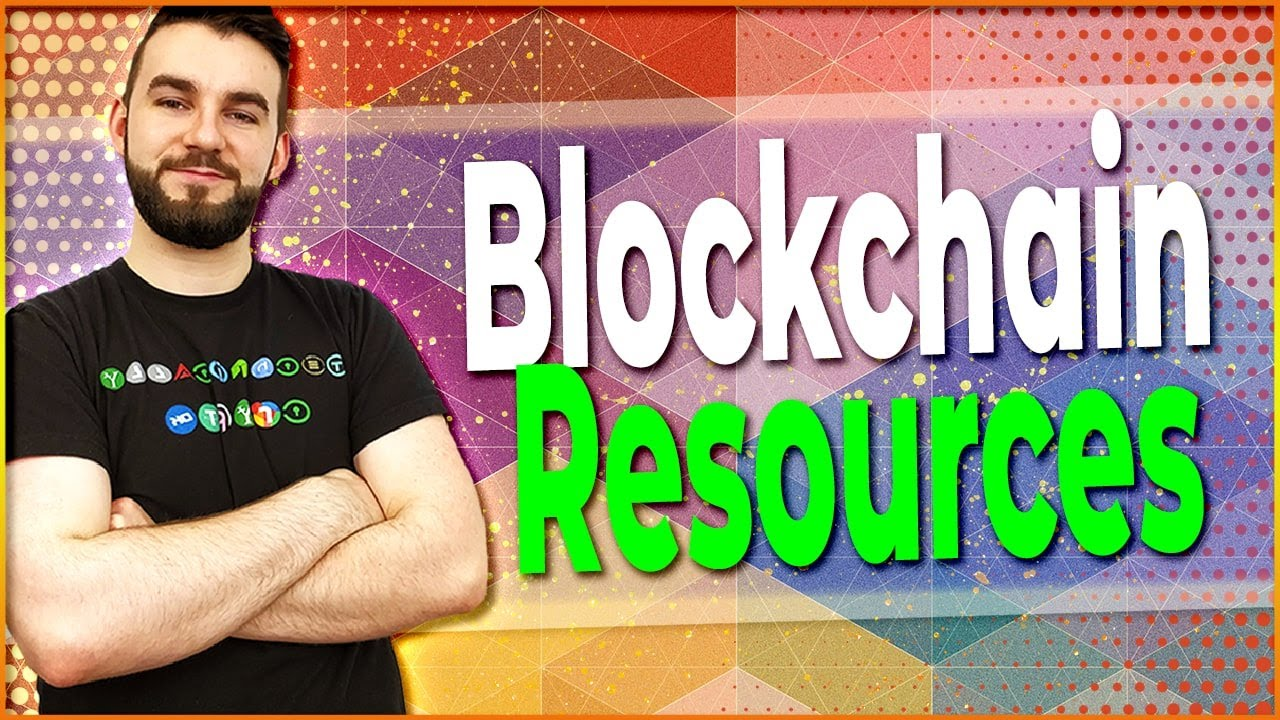 ▶️ Blockchain And Cryptocurrency Services & Resources List | EP#357