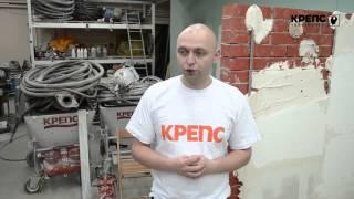 видео Пол на кухне: что лучше сделать, какой вид покрытия постелить?
