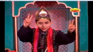Rahmat-E-Do Aalam Hai || سابری بیسٹ اسپیسل کووالی  || Nabi Nabi || HD || By-Asad Irfan Sabri