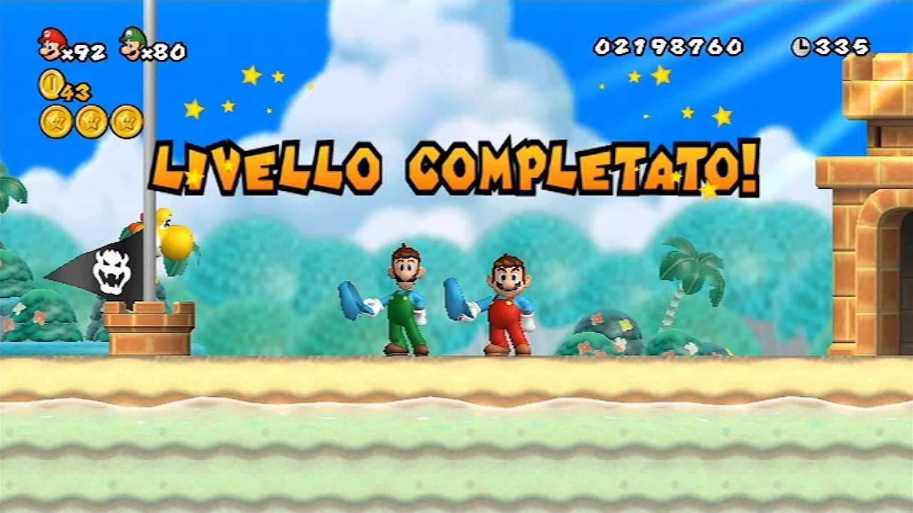 Nintendo Power Super Mario Bros 3 Strategy Guide Pdf