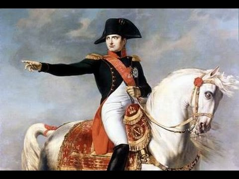Resultado de imagen para Napoleón Bonaparte en Austerlitz