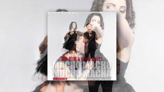 Susa Pflug Ft. Kevin Oakes - Mucho Macha Mucho Macha (Club Caliente Mix)