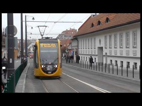 Haltestelle - das Straßenbahnmagazin | Ausgabe 201