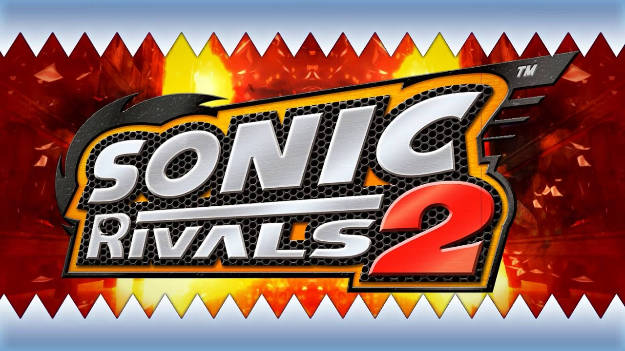 Sonic 3 Final Boss Remix