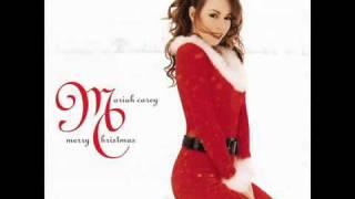 Mariah Carey- Silent Night