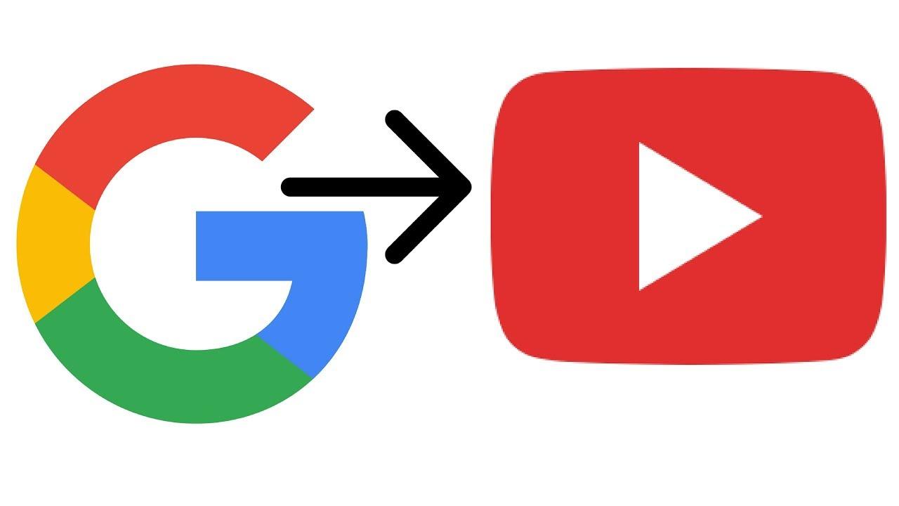 Googleyou Tube Video