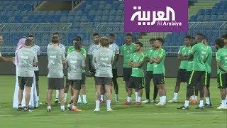 نجوم الأرجنتين في الرياض لوديتي السعودية والبرازيل