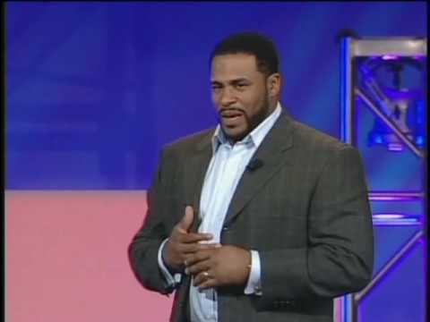 Jerome Bettis, Super Bowl Champion
