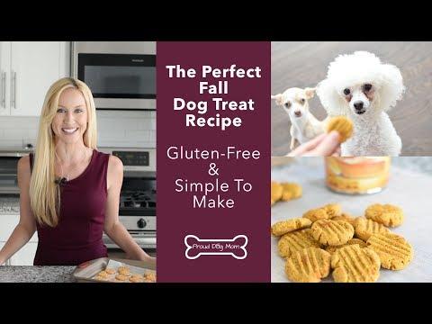 the-perfect-fall-dog-treat-recipe-(gluten-free-dog-treats)-|-proud-dog-mom