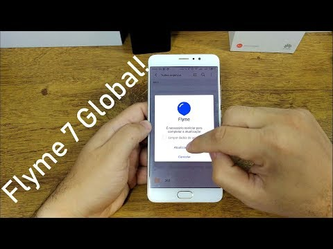 Meizu PRO 6 Plus Video clips - PhoneArena