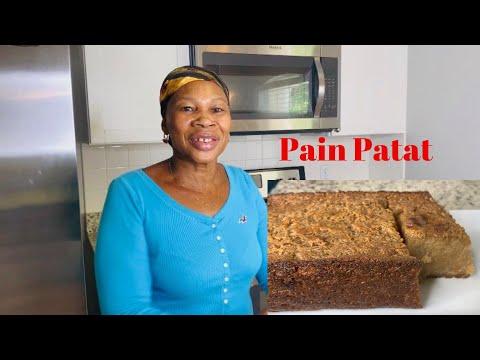 men-yon-bon-recette-pain-patate-vinn-gade-jan'm-fè'l|haitian-pain-patate