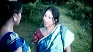 Kal Sokale - A Bangla film by Amjad Hossain বাংলা সিনেমা