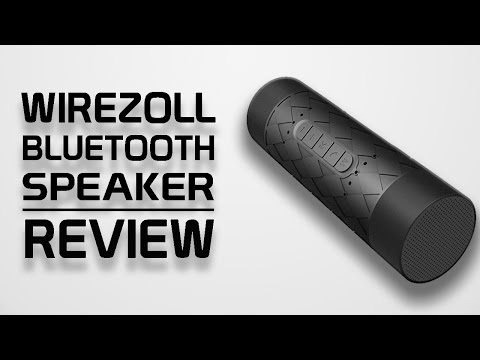 wirezoll-bluetooth-speaker---review