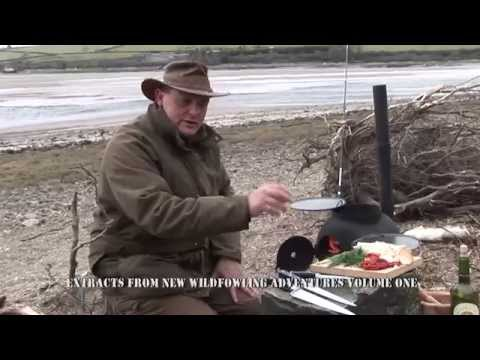 New Wildfowling Adventures Volume 1