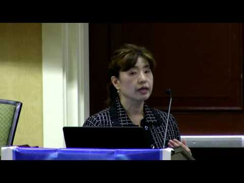 Hye Kyung Chung  | USA |  Virology 2015 | Conferenceseries LLC