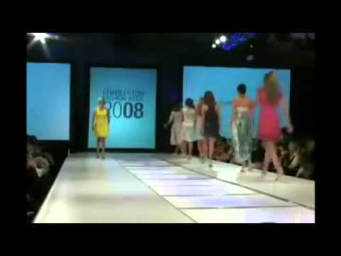 Ultimate Girl Fail Compilation TOP Model Fails of 2014