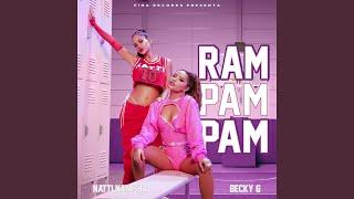 Play Ram Pam Pam