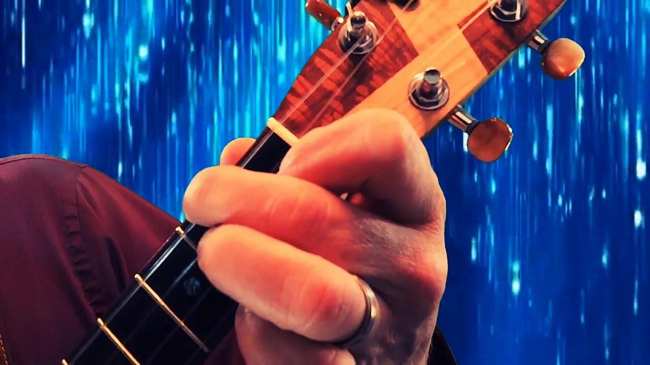 Muj singin in the rain ukulele tutorial youtube muj singin in the rain ukulele tutorial hexwebz Image collections